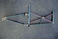 Dynavector DV-1 Blue